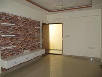 15A4U00131: Hall
