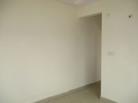 13J1U00007: Bedroom 2