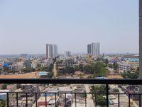 13A4U00147: Balcony 1