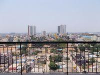 13A4U00147: Balcony 2