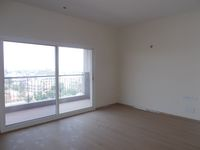 13A4U00147: Bedroom 1