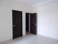 13A4U00147: Bedroom 2