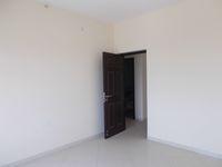 13A4U00147: Bedroom 3