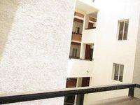 14J6U00051: Balcony 1