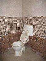 14J6U00051: Bathroom 1