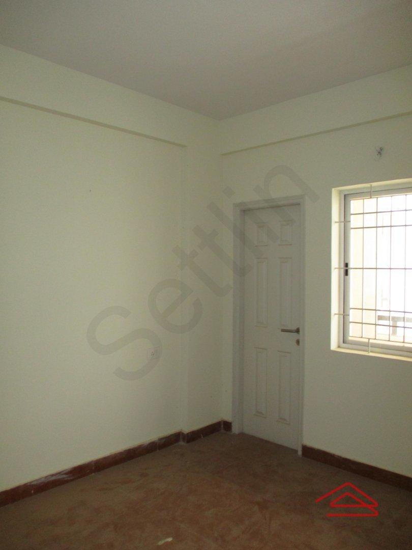 14J6U00051: Bedroom 1
