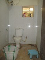 11J7U00044: Bathroom 2