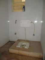 11J7U00044: Bathroom 1