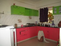 11J7U00044: Kitchen