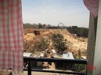 11M3U00095: Balcony 1