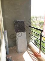 11M3U00095: Balcony 2