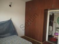 11M3U00095: Bedroom 3