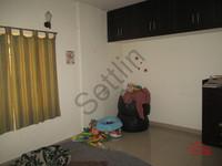 11M3U00095: Bedroom 1