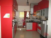11M3U00095: Kitchen 1