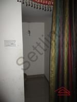 11M3U00095: Pooja Room 1