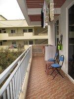 15F2U00273: Balcony 1