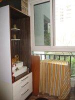 15F2U00273: Balcony 2