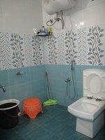 15F2U00273: Bathroom 1