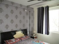 15F2U00273: Bedroom 2