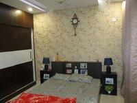 15F2U00273: Bedroom 3