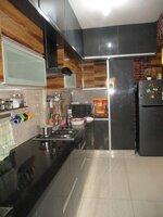 15F2U00273: Kitchen 1