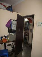12OAU00028: Bedroom 1