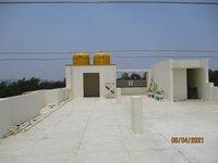 15M3U00215: terrace