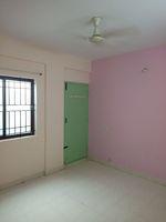 12J6U00181: Bedroom 1
