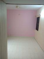 12J6U00181: Bedroom 2