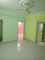 12J6U00181: Hall 1