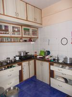 12J6U00181: Kitchen 1