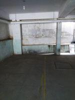 12J6U00181: parking 1