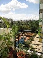 C418: Balcony 1