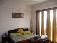 C418: Bedroom 3