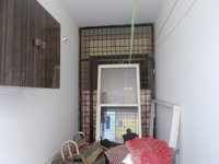 13OAU00222: Balcony 2