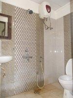 13OAU00222: Bathroom 1