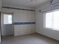 13OAU00222: Bedroom 1