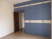 13OAU00222: Bedroom 3