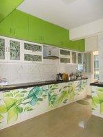 13OAU00222: Kitchen 1