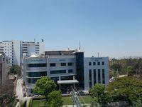 13M3U00115: Balcony 1