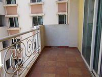 13M3U00115: Balcony 2