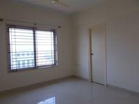 13M3U00115: Bedroom 2