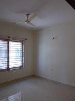 13M3U00115: Bedroom 3