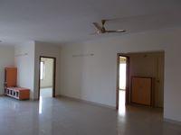 13M3U00115: Hall 1