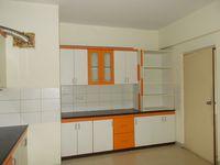 13M3U00115: Kitchen 1