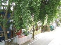 15S9U00921: Balcony 2