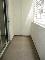 15S9U00921: Balcony 1