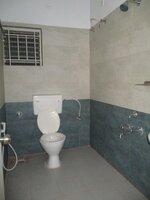 15S9U00921: Bathroom 3