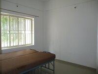 15S9U00921: Bedroom 3