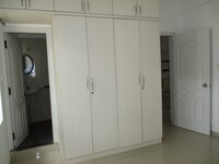 15S9U00921: Bedroom 1
